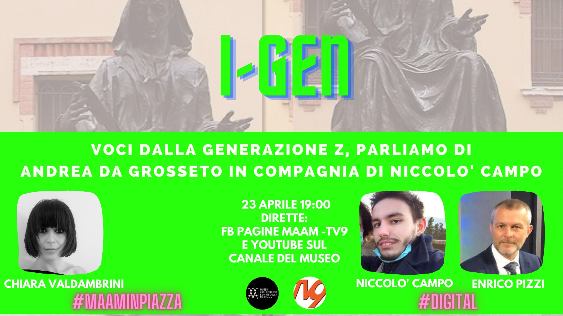 Maam-in-piazza-23-aprile.