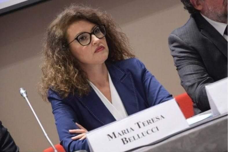 Maria-Teresa-Bellucci-capogruppo-per-Fratelli-dItalia-in-commissione-Affari-Sociali-alla-Camera-e-Bicamerale-Infanzia-e-Adolescenza.j