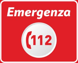 Numero-Unico-Emergenze-nue-112