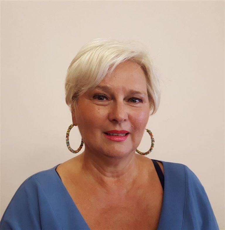 Olga-Ciaramella-consigliere-comunale