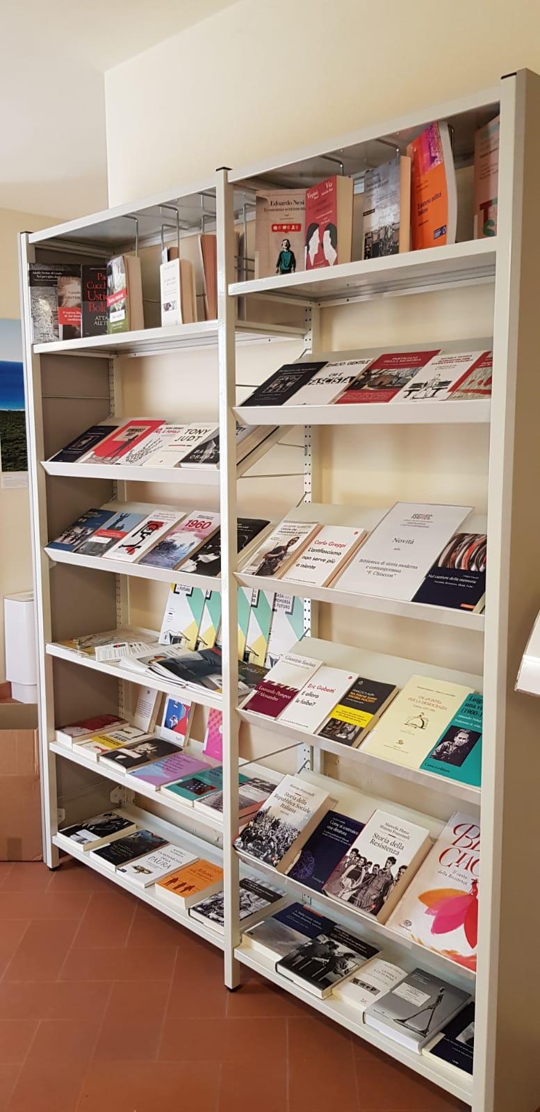 biblioteca-isgrec-alla-chelliana