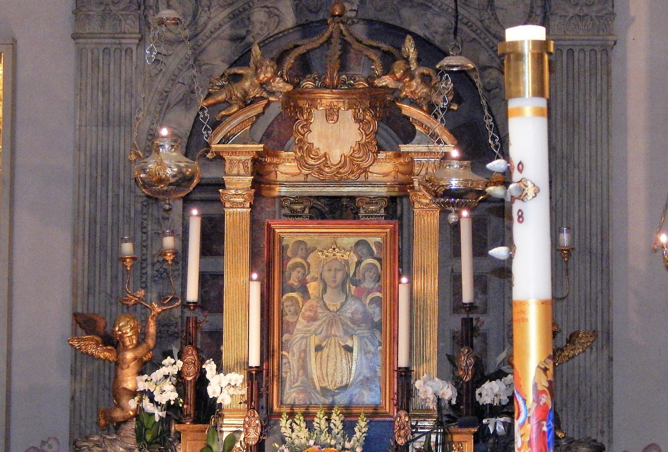 diocesi-di-grosseto-madonna-delle-grazie