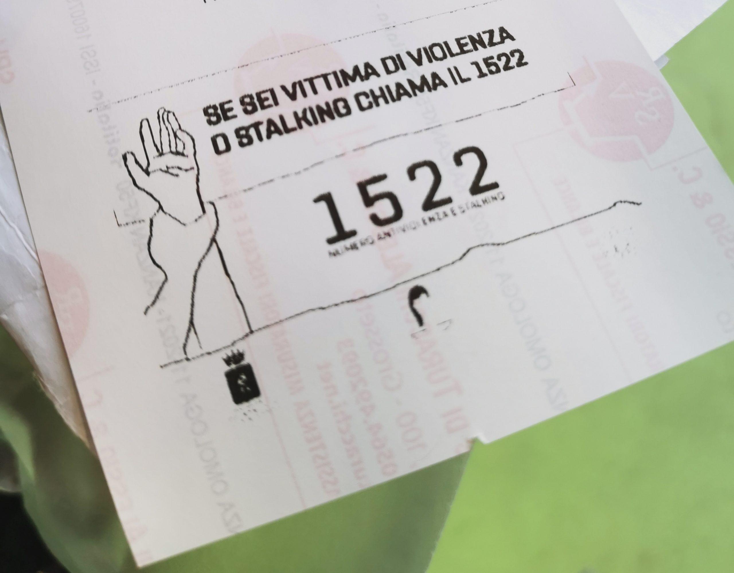 grosseto-numero-anti-violenza-sullo-scontrino-delle-farmacie-comunal