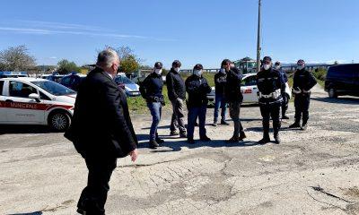 grosseto-sindaco-vivarelli-colonna-e-polizia-municipale