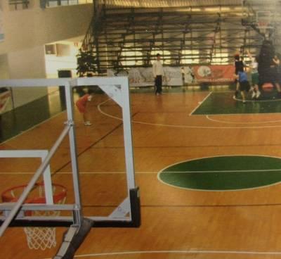 grosseto-via-austria-palazzetto-dello-sport-basket