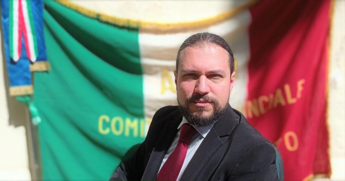 luciano-g.-cali-presidente-provinciale-Anpi-Norma-Parenti-grosseto