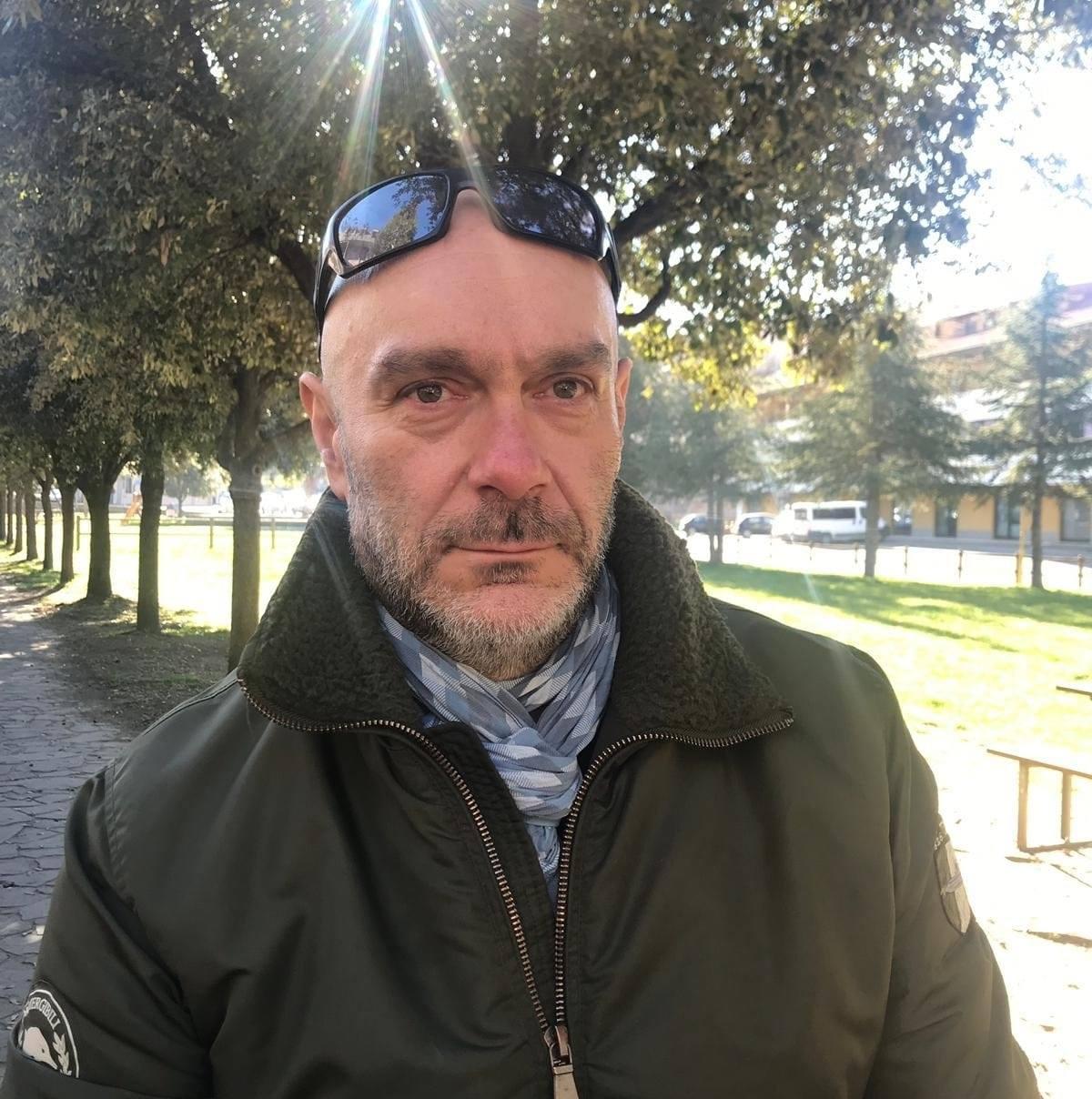 Alberto-Lazzeretti-consigliere-comunale-Insieme-per-Arcidosso-Lega