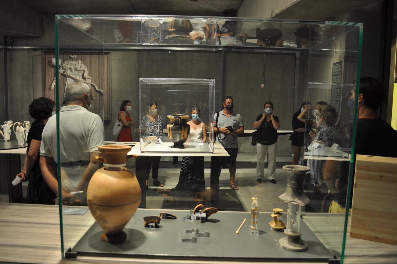 Centro-di-Documentazione-Etrusco-di-Frassinello-Musei-di-Maremma