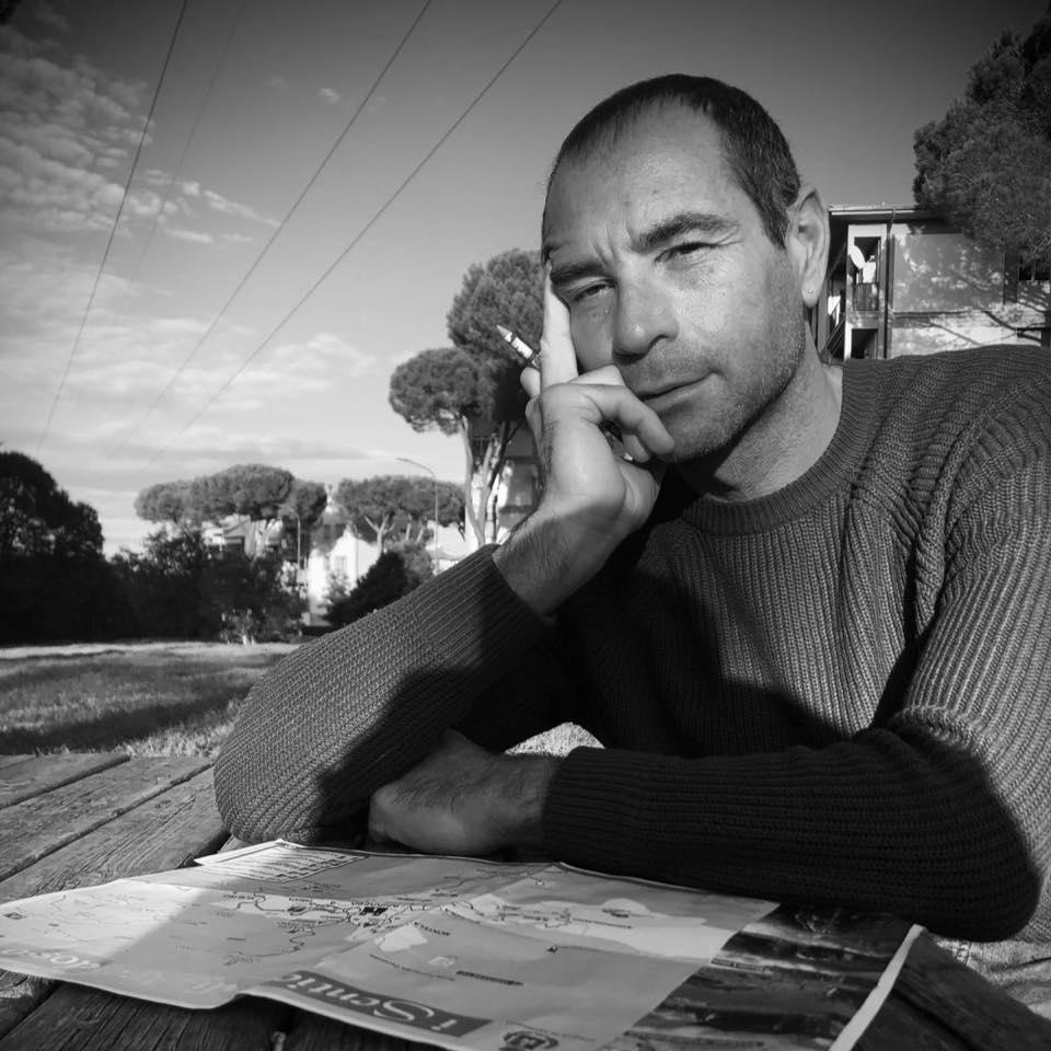 David-Berti-scrittore