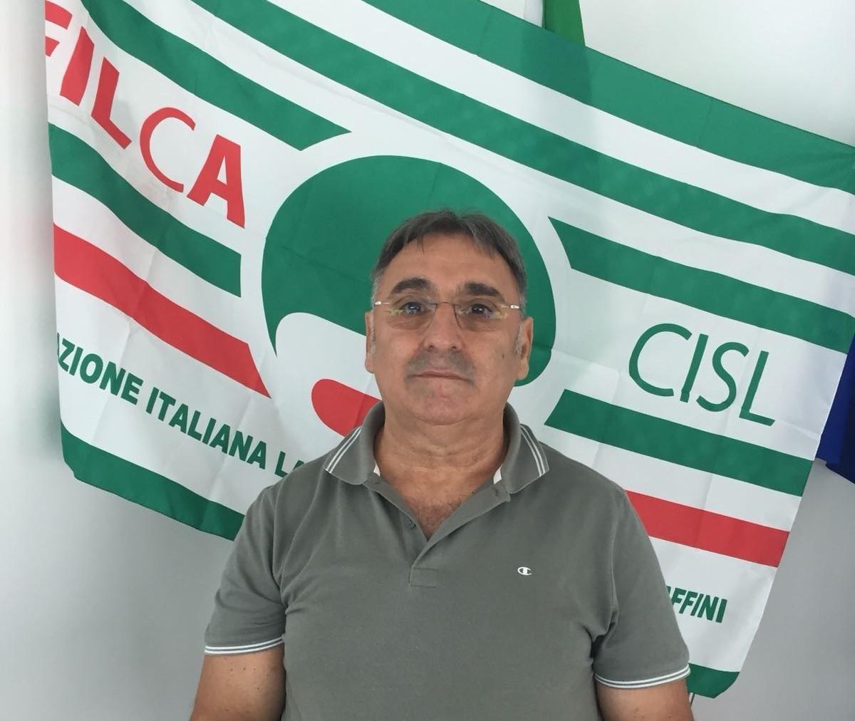 Fabio-Carruale-Filca-Cisl-Grosseto
