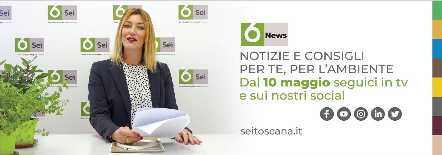 SeiToscana_6New