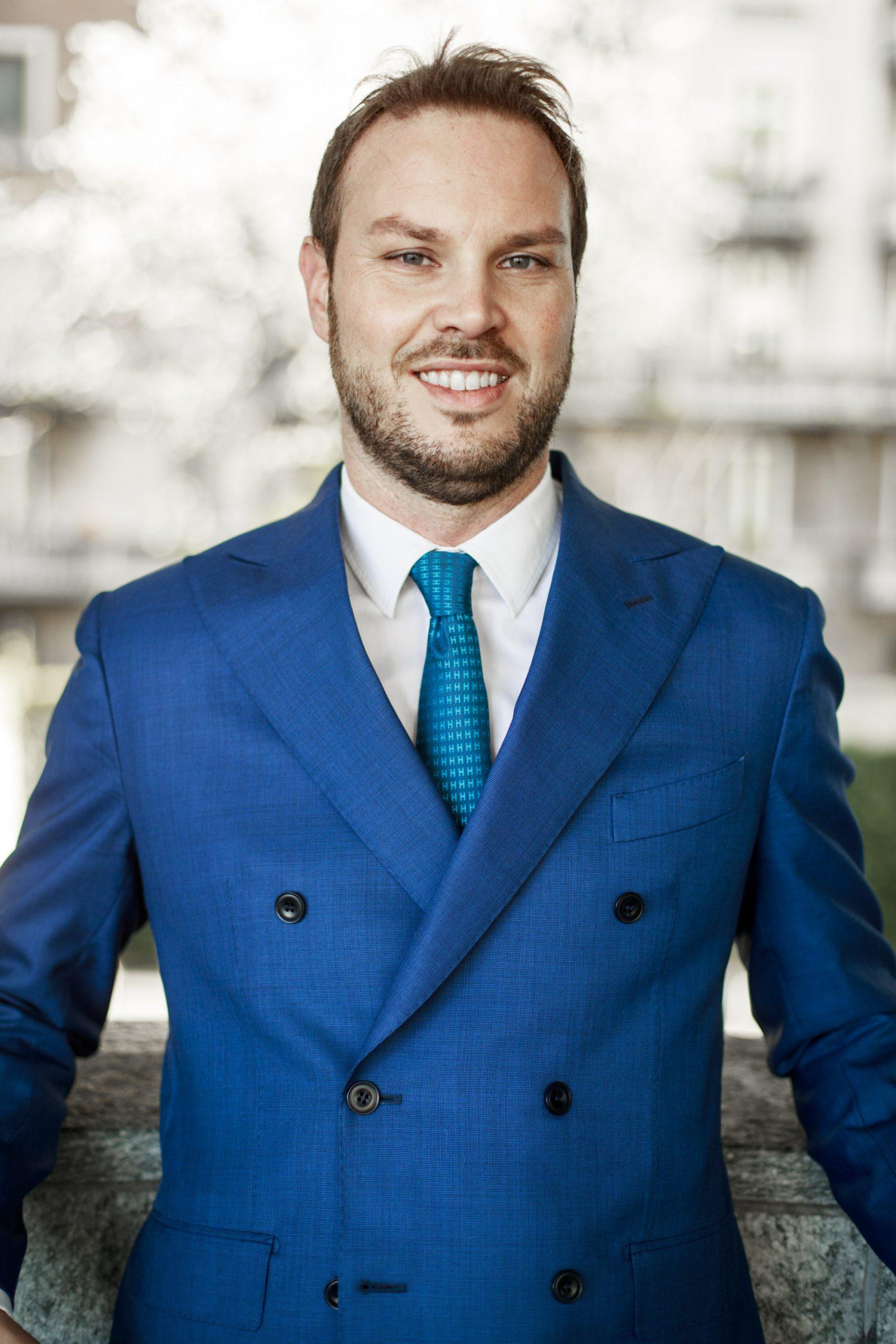 Stefano-Bettanin-presidente-Property-Managers-Italia-associazione-nazionale-di-categoria-del-turismo-residenziale-e-Ceo-di-Rentopolis-e-Shom