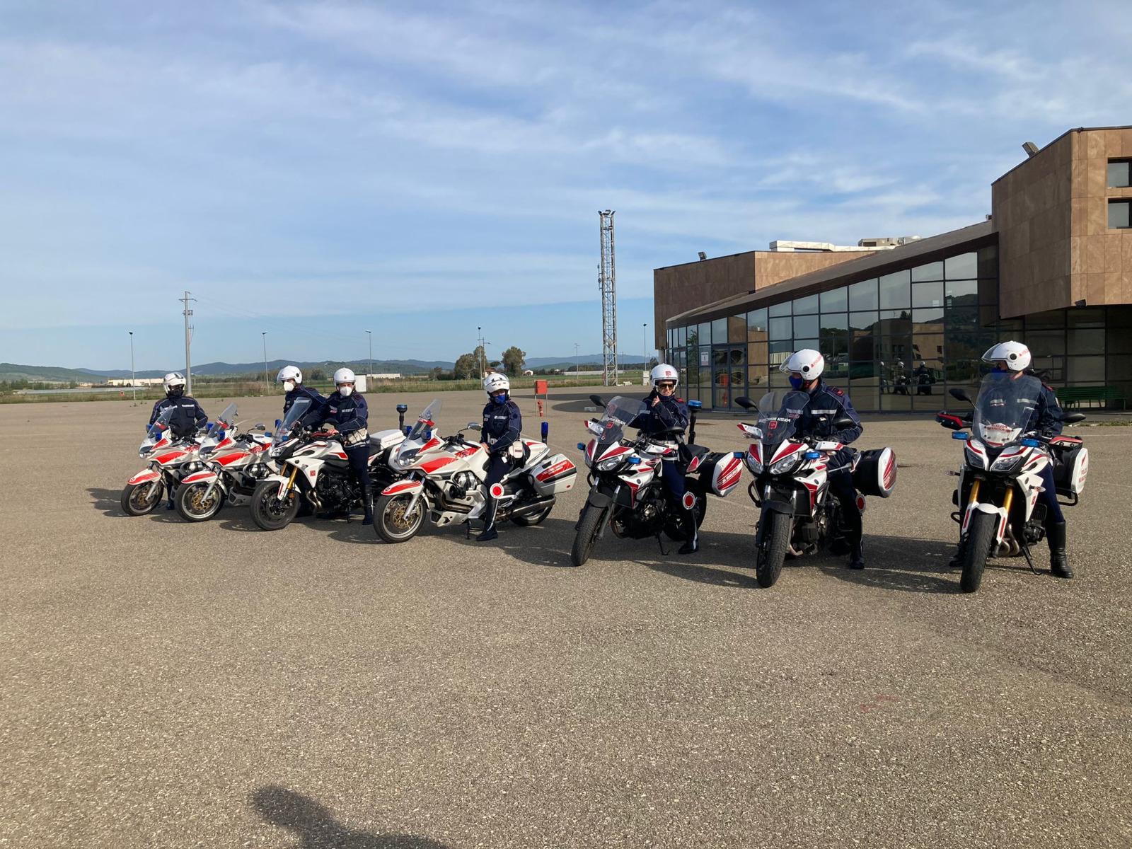 corso-moto-polizia-municipale