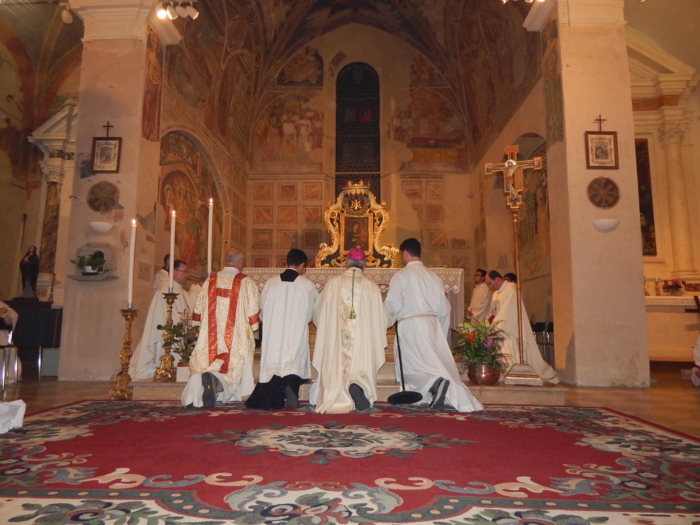 diocesi-di-grosseto-preghiera-madonna con il bambino