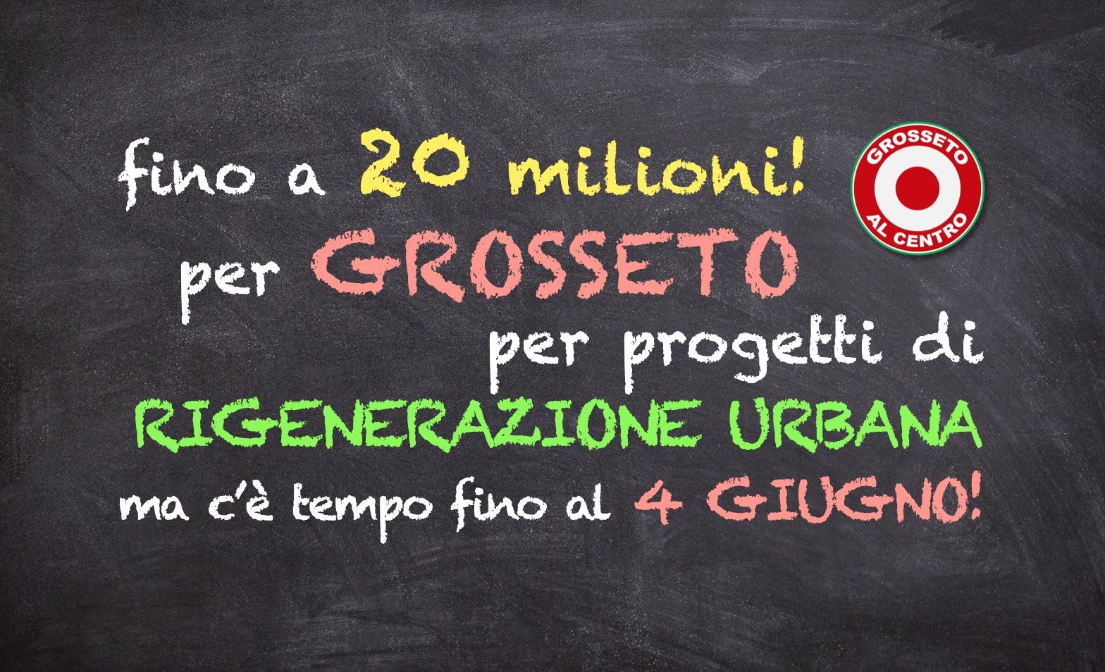 grosseto-al-centro-Rigenerazione_urbana_Grosseto