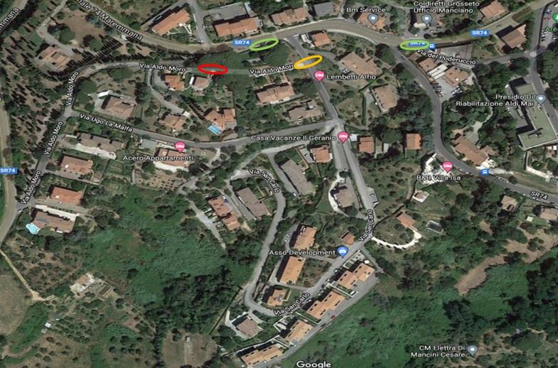 manciano-zona-San-Carlo-mappa-rifiuti