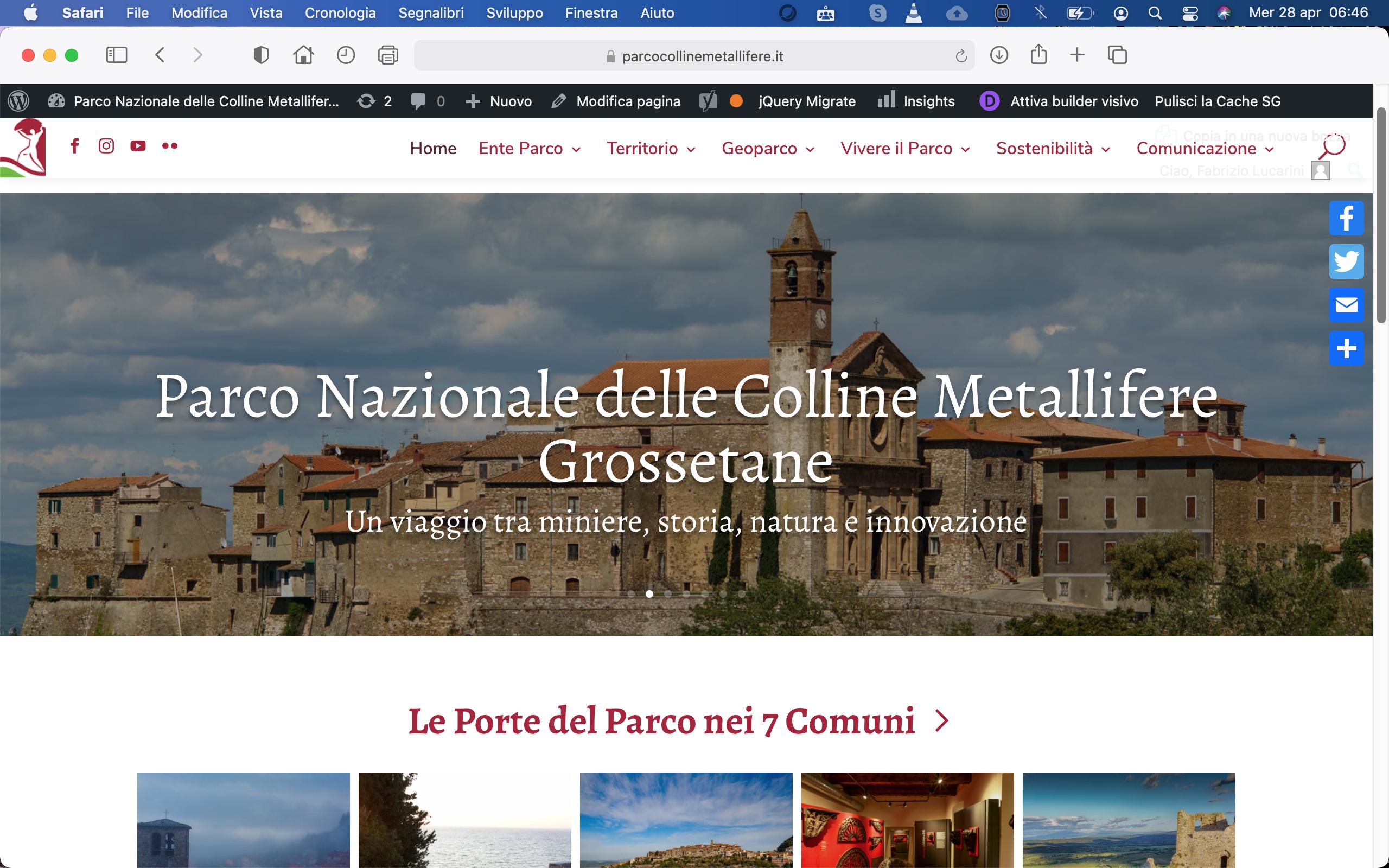 parco-colline-metallifere-Immagine-nuovo-sito-web.