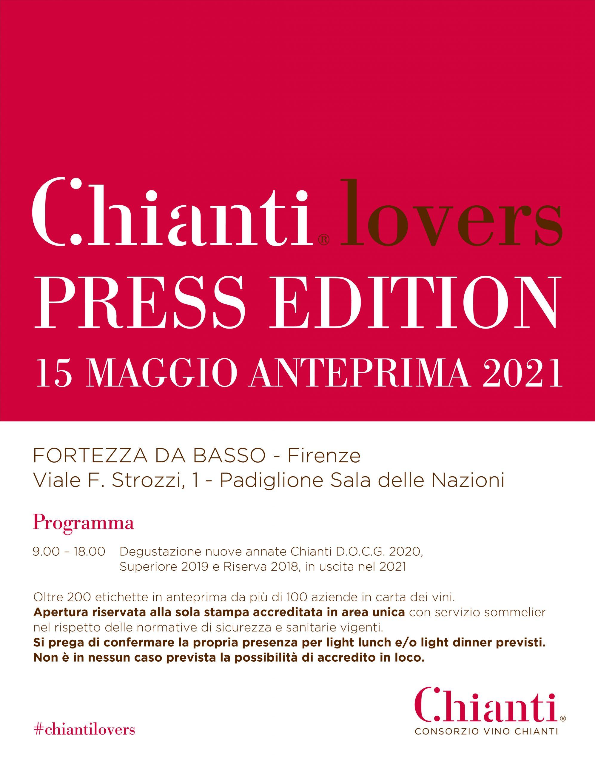 programma_chiantilovers2021