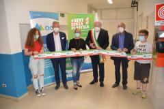 AdF-e-Fondazione-CR-Firenze-insieme-con-bevisenzaplastica-a-Castiglione-della-Pescaia