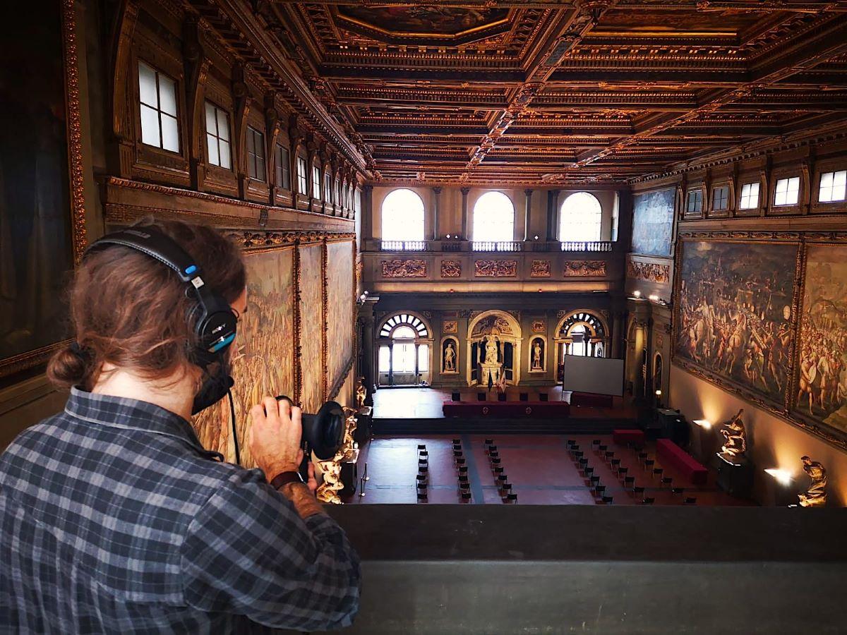 Andrea-Gozzi-i-quattro-tour-virtuali-per-la-rete-toscana-Musei-di-tutt