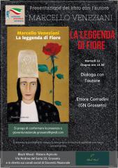 Il-giornalista-e-scrittore-Marcello-Veneziani-presenta-il-suo-libro