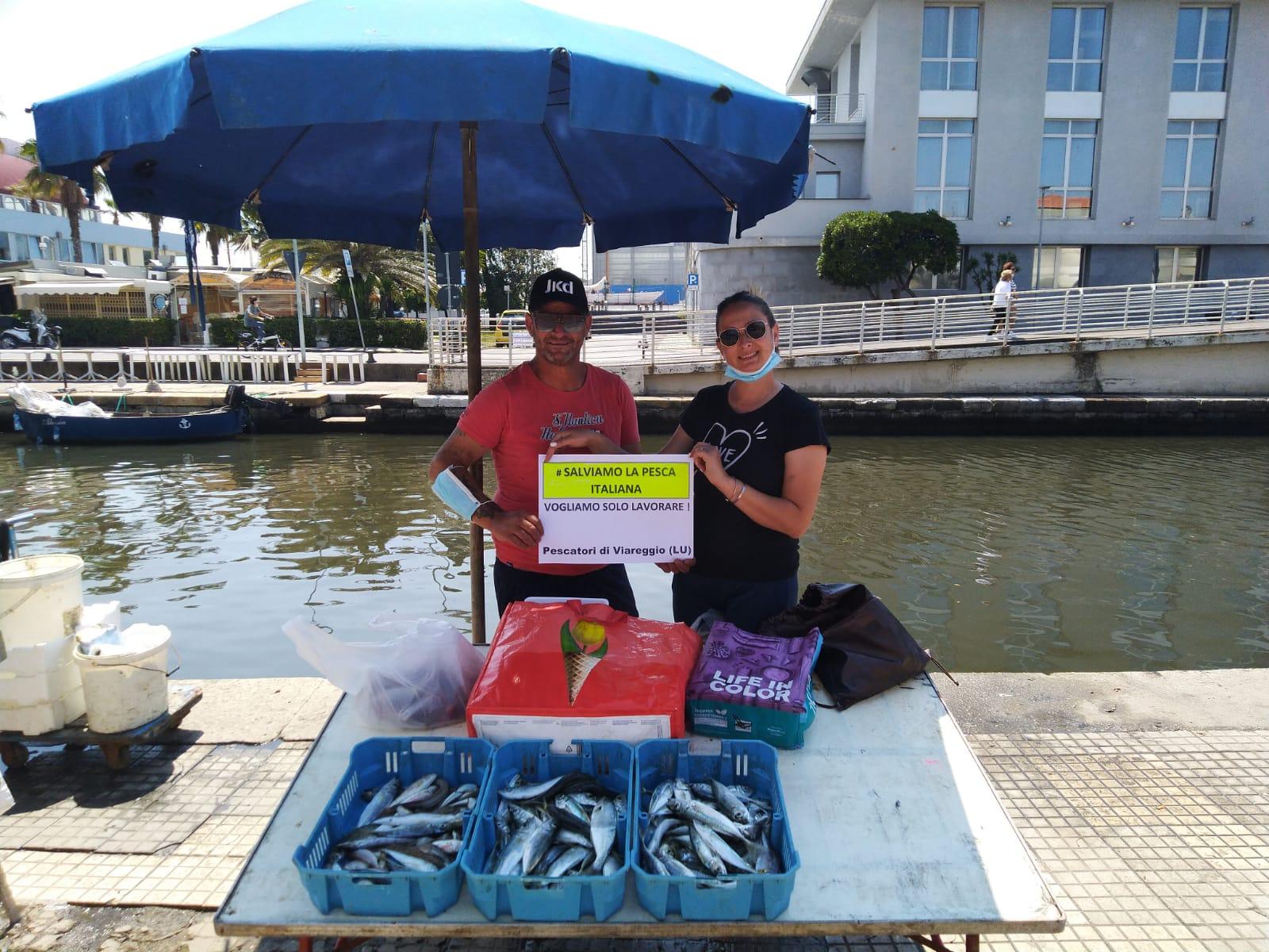Pesca-le-cooperative-toscane-aderiscono-alla-protesta-nazionale-Salviamolapesca