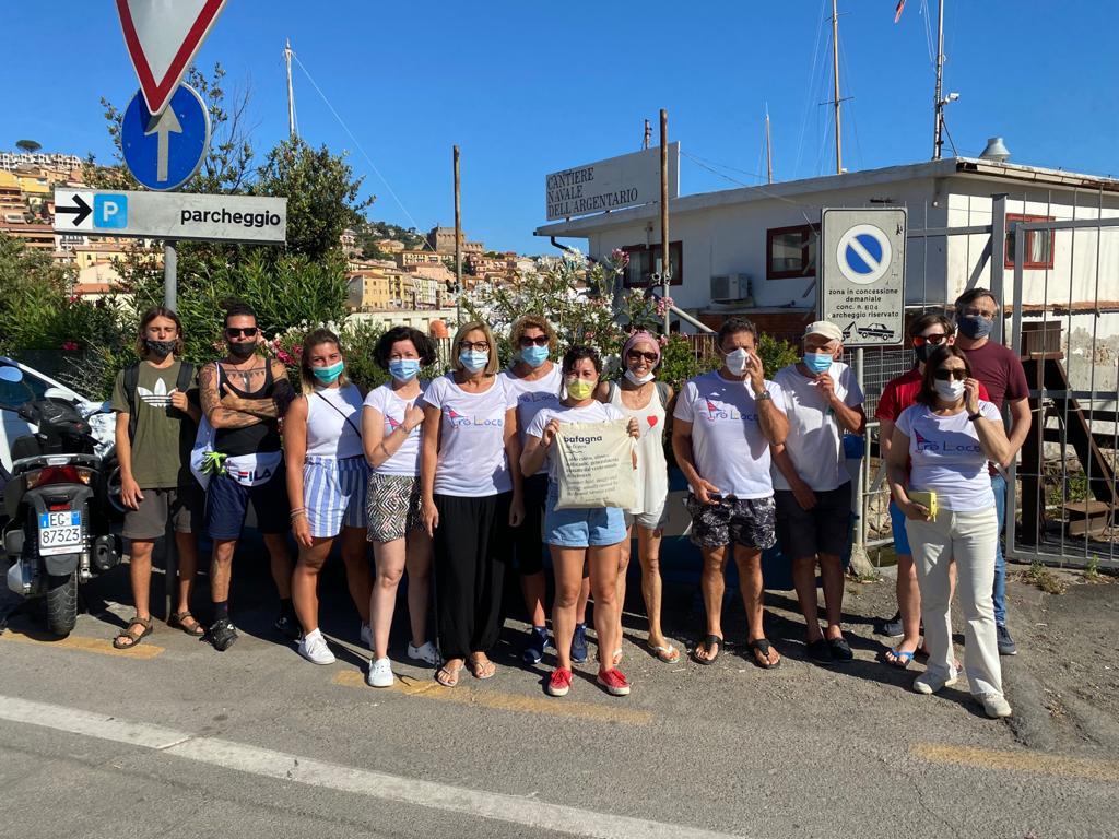 Pulizia-spiagge-Argentario-Clean-Up-Insieme
