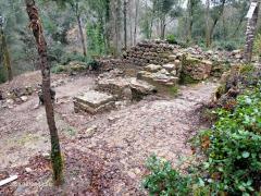 archeologia-scavo