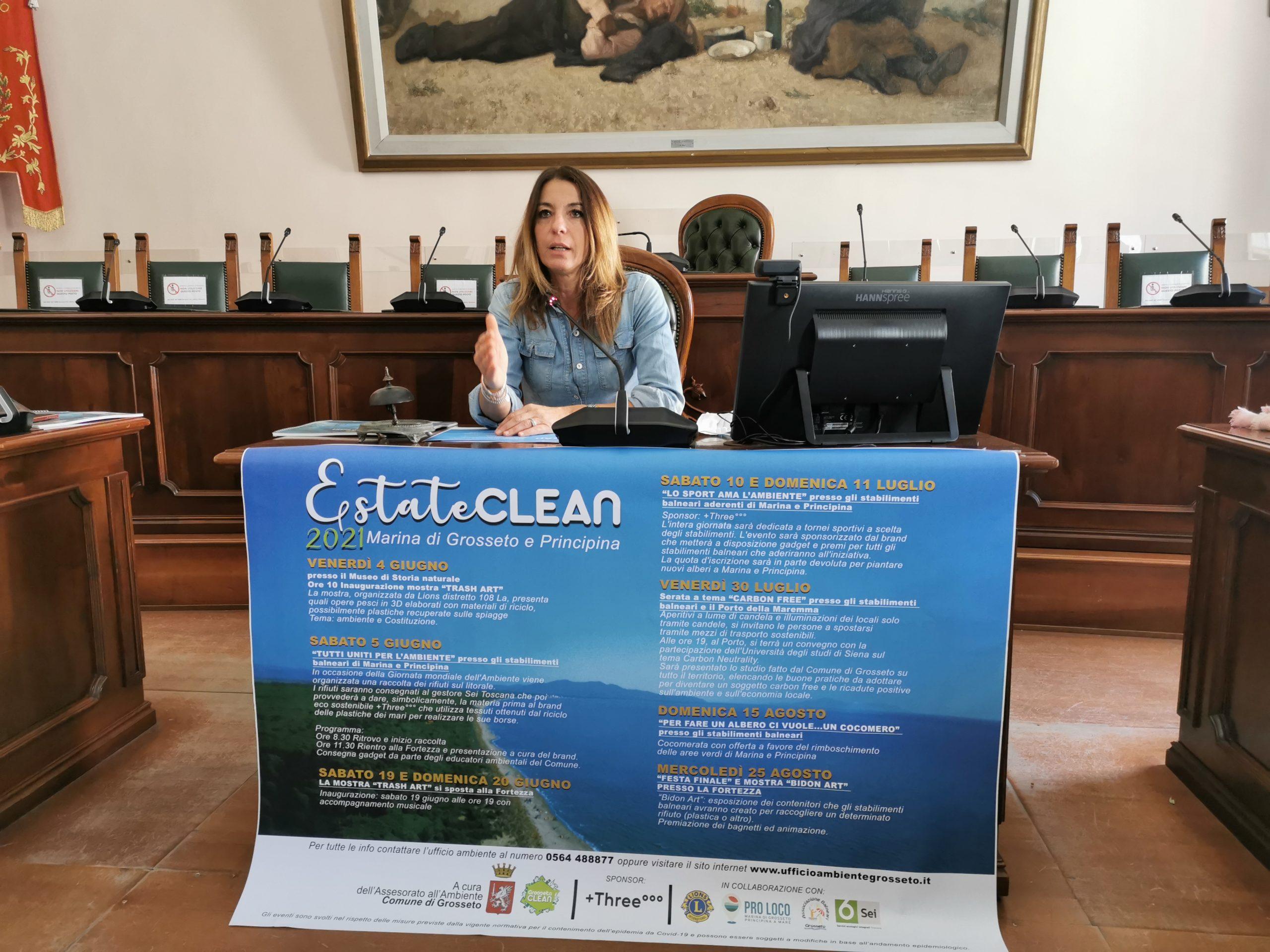 comune-di-grosseto-presentazione-estate-clean
