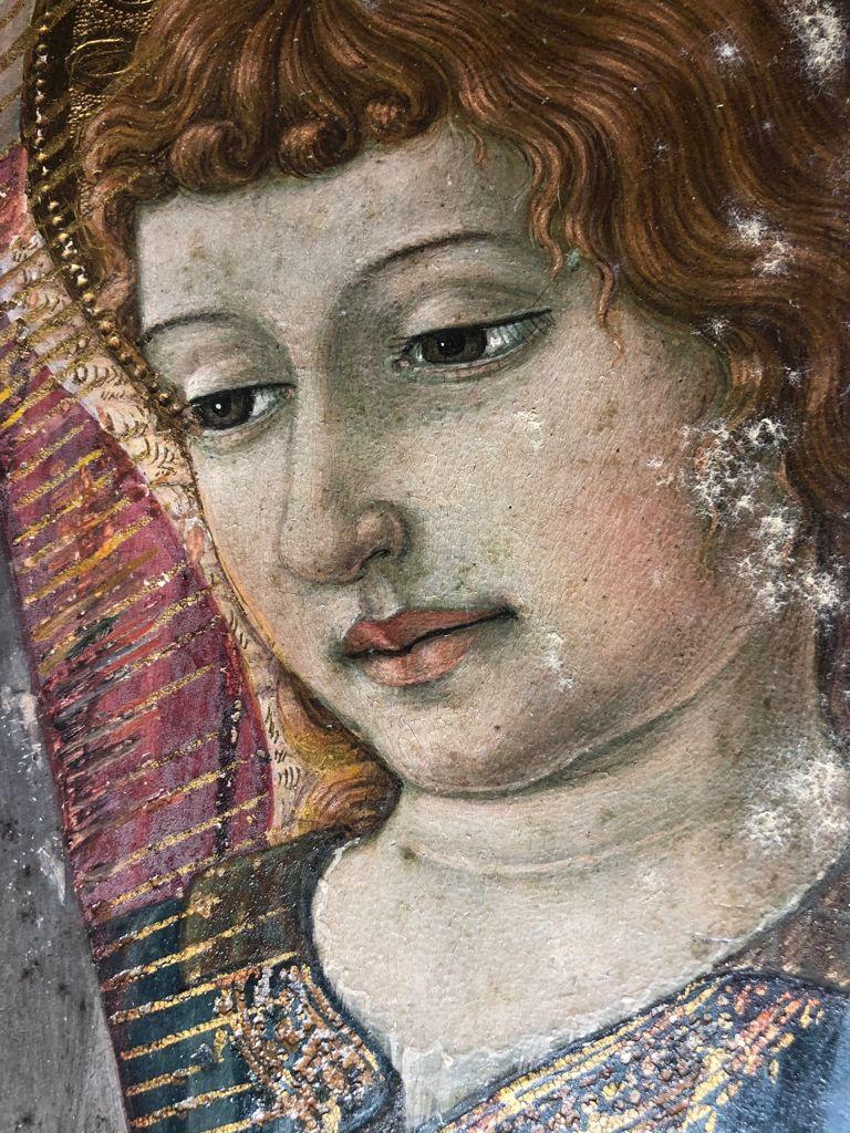 diocesi-di-grosseto-tavola-madonna-delle-grazie-particolare-del-restauro-colpito-dalla-muffa