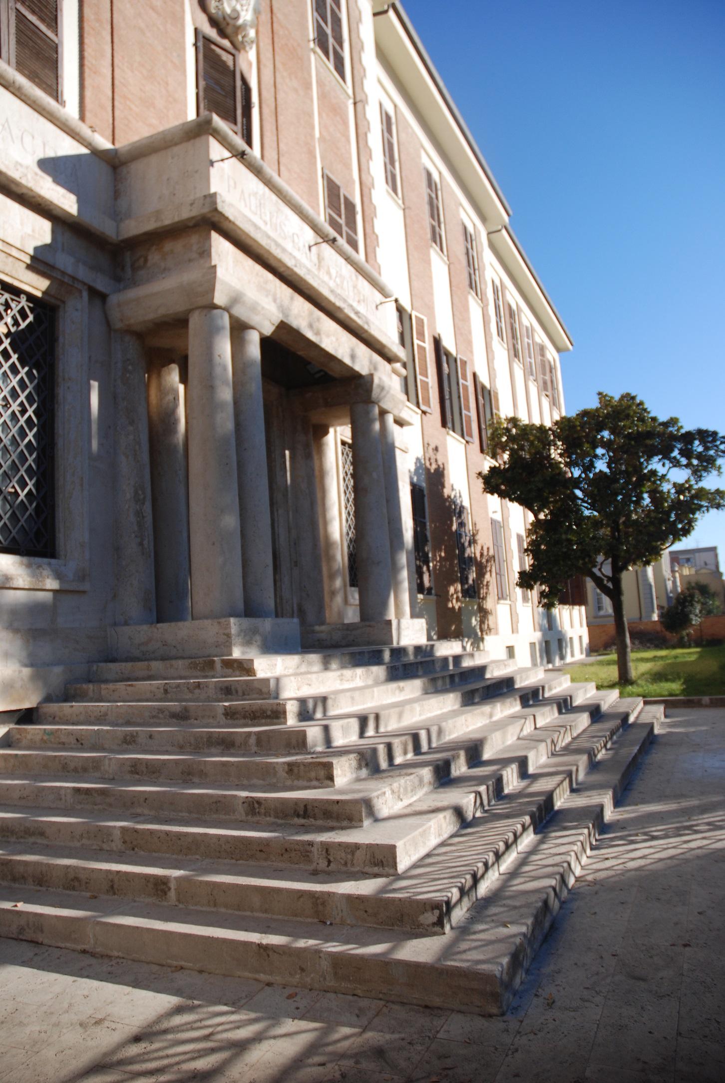 liceo-chelli