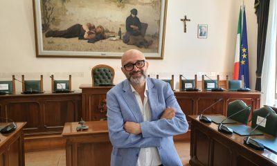 pd-leonardo-culicchi-candidato-a-sindaco-del-centrosinistra