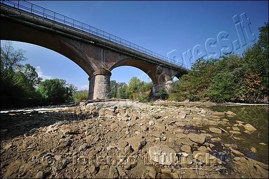 ponte-di-spadino