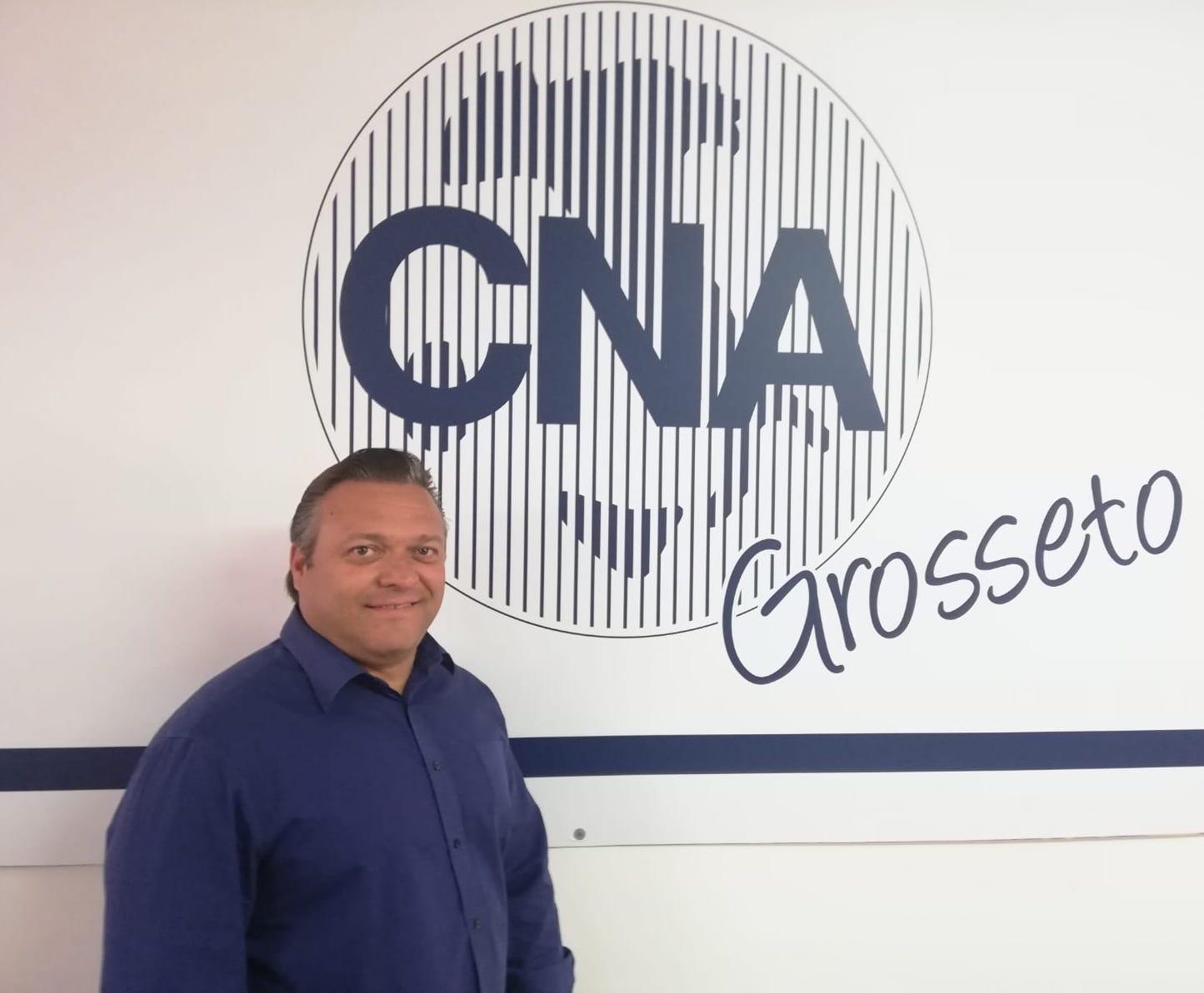 Cna-Grosseto-Francesco-Vichi-presidente-del-Mestiere-edile