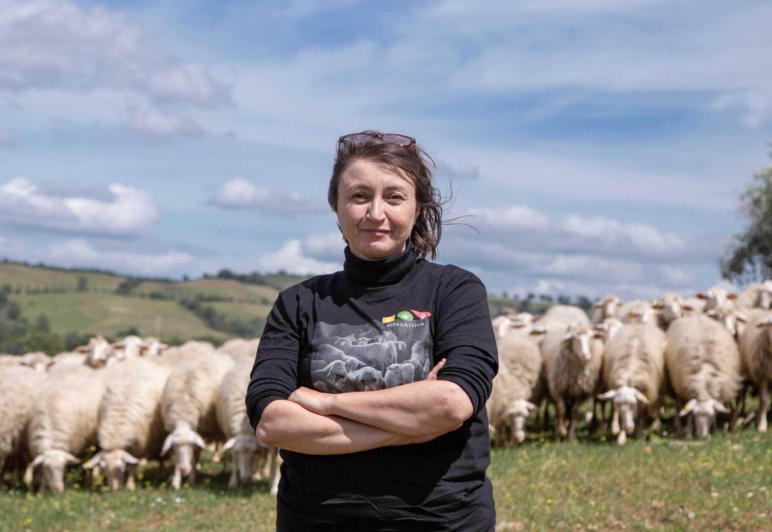 Luisa-Vielmi-tecnico-DifesAttiva