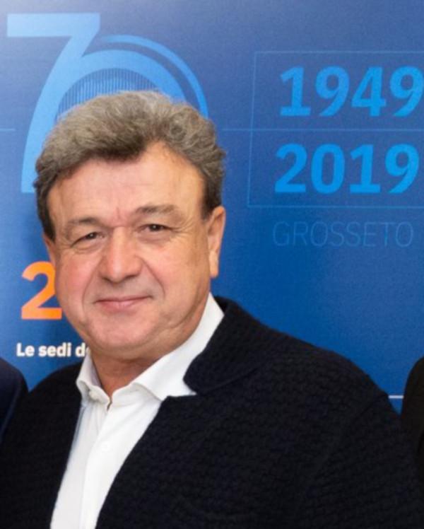Stefano-Acquarelli-portavoce-dei-Termoidraulici-di-Cna-Grosseto