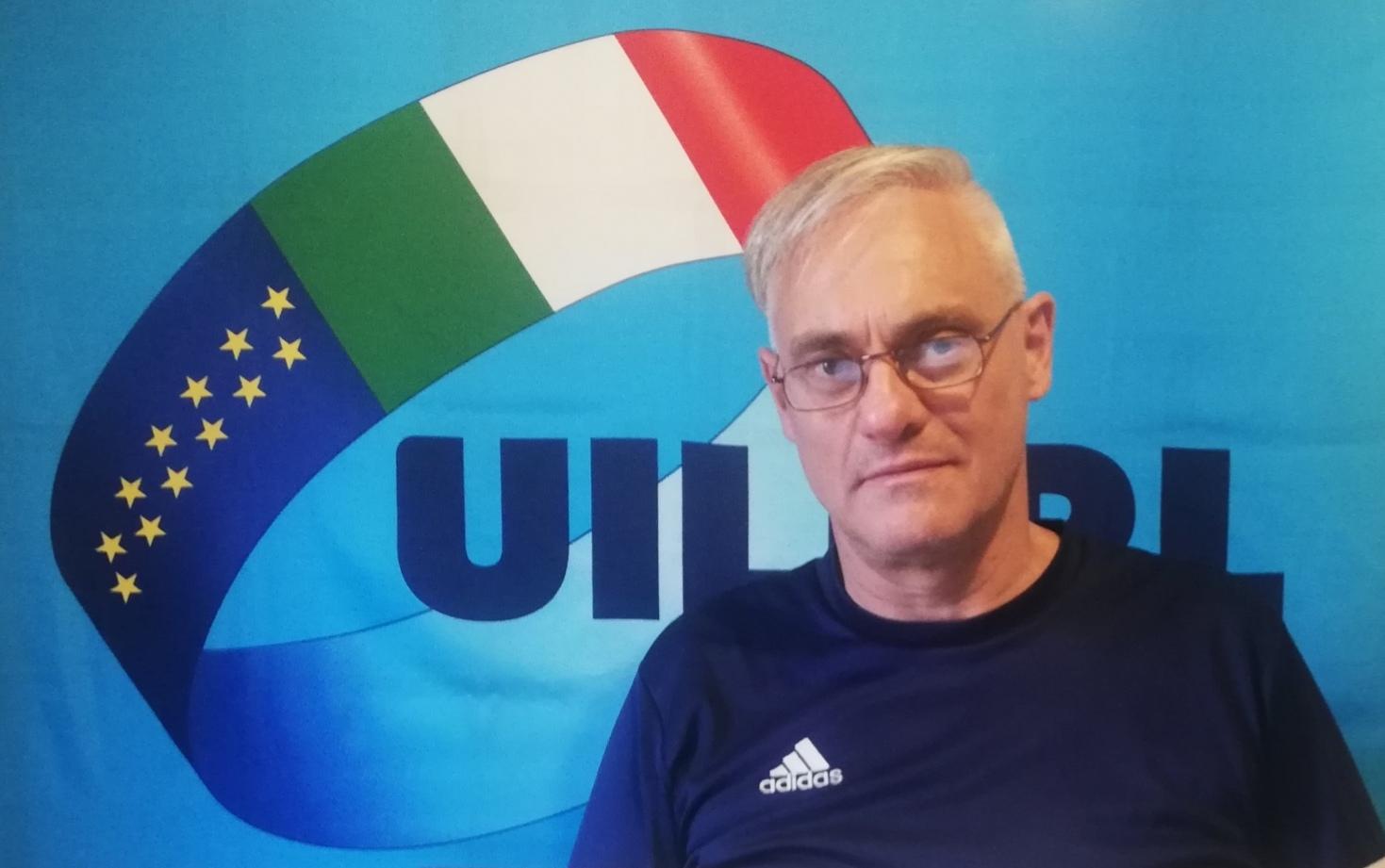 Uilfpl-segretario-generale-Sergio-Sacchetti