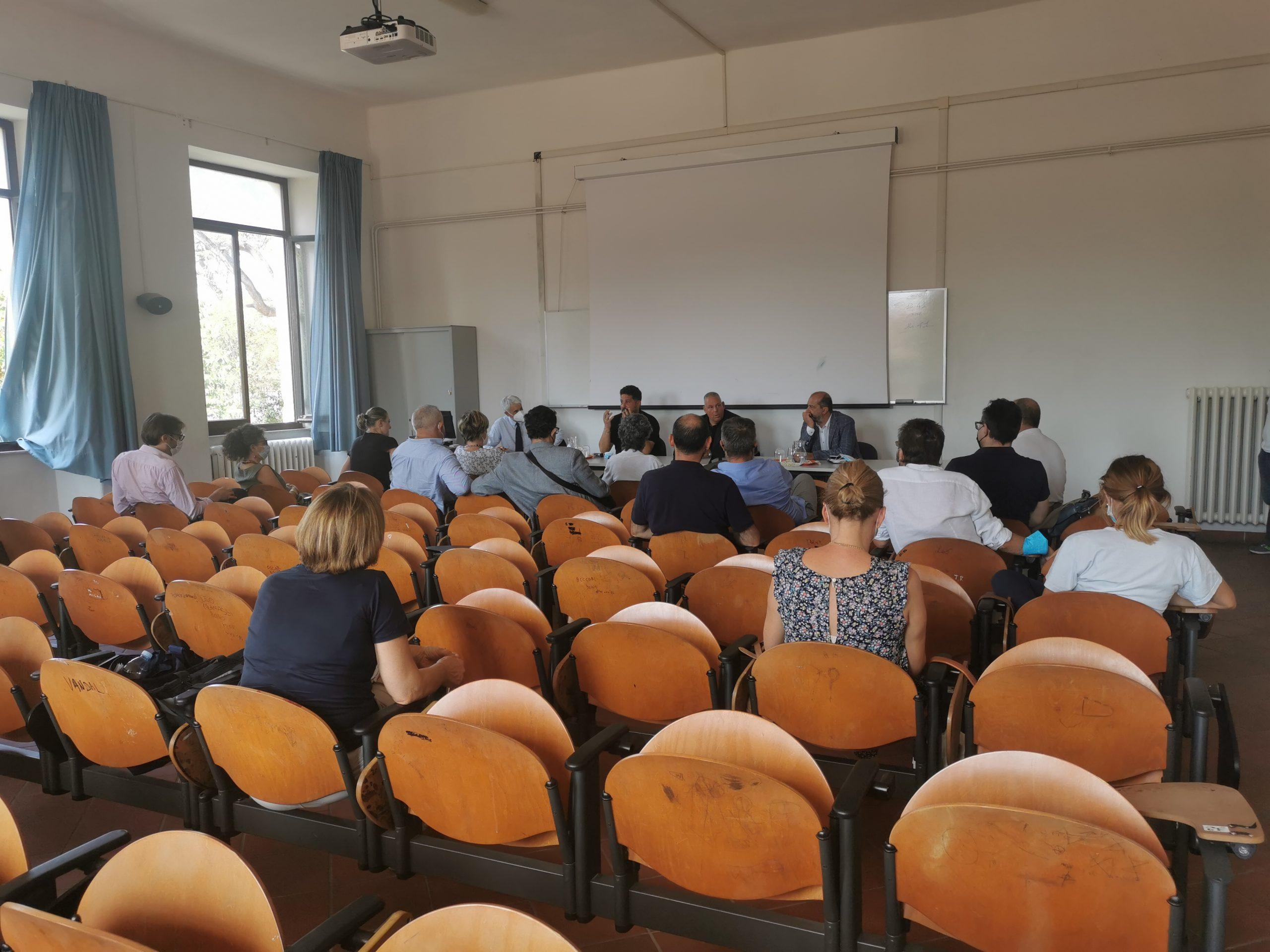 Verso-Grosseto-Capitale-italiana-della-cultura-2024-