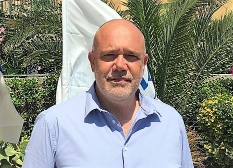 alfredo-cesario-candidato-a-sindaco-castiglione-della-pescaia-centrodestr