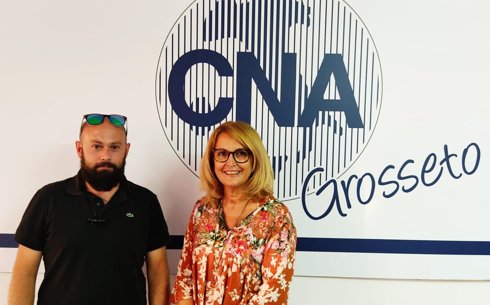 cna-Bruni-Morosini