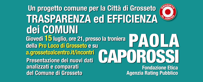 grosseto-al-centro-incontro-su-trasparenza_efficienza_Caporossi