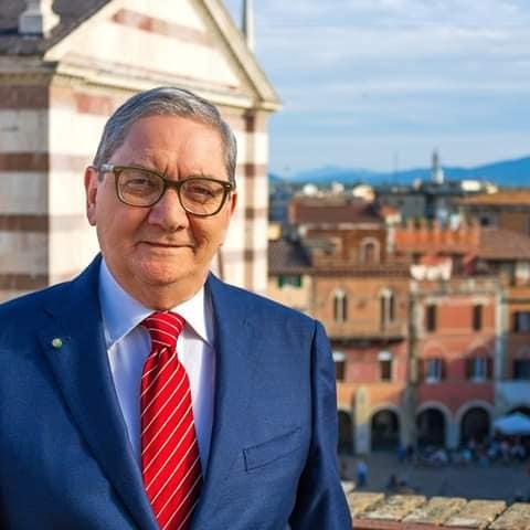 il-presidente-del-consiglio-comunale-Pacella