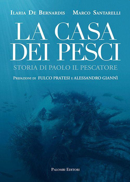 la-casa-dei-pesci-copertina-del-libro.
