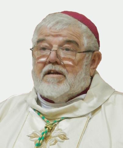 vescovo-giovanni-roncari