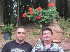 Fratres-Casenovole-Emanuele-Verdiani-presidente