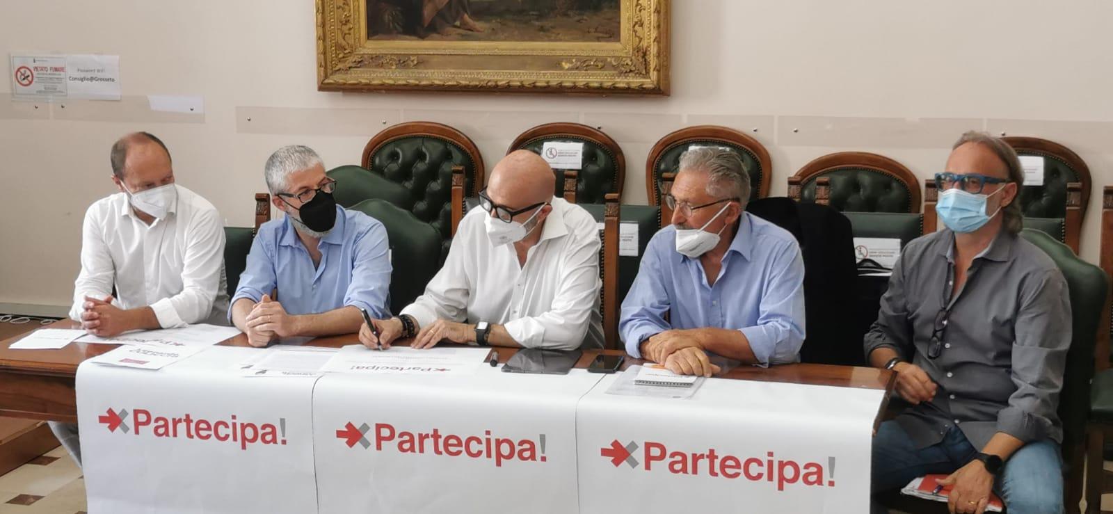 Leonardo-Culicchi-sindaco-si-presenta-la-coalizione.-Partecipa