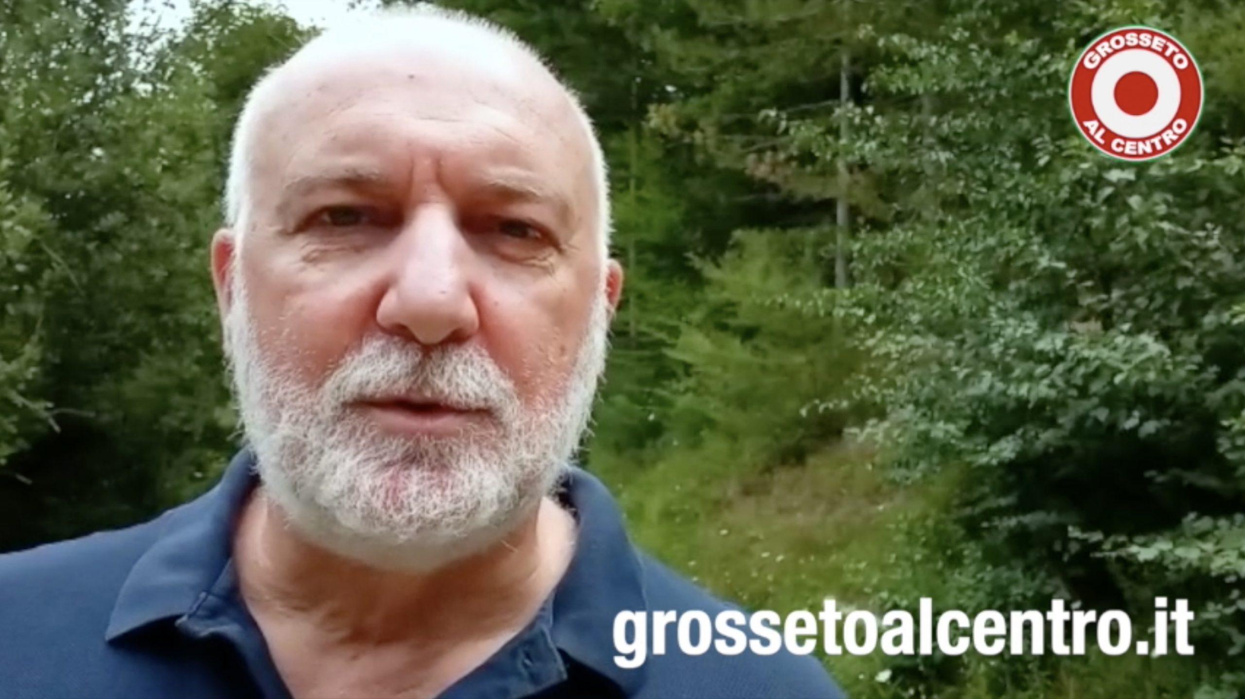 Marcello_Campomori-grosseto-al-centro