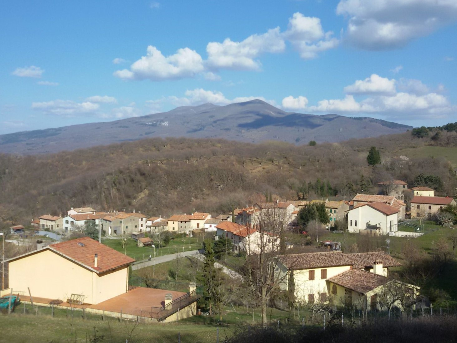 Salaiola-alle-pendici-del-Monte-Amiata