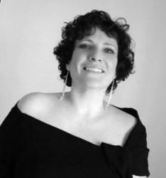 Simona-Parra-Soprano