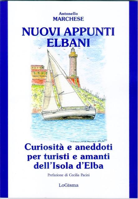 copertina-nuovi-appunti-elbani